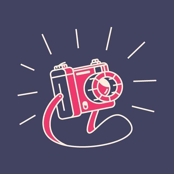 Smile ( Day 224/365 ) ) #dribbble #behance #99designs #illustration #uxdesign #uidesign #vector #vectordesign #vectorart #gfxmob #designsheriff #simplycooldesign #thedesignarf #icondesign #camera #photos #cannon #nikon #memories #kodak #photography #photographer #lense #pictures #developtment #