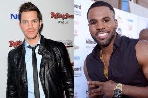 Kidds Kids Benefit Concert Featuring Jason Derulo, Andy Grammer and More