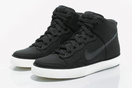 Nike dunk купить кроссовки