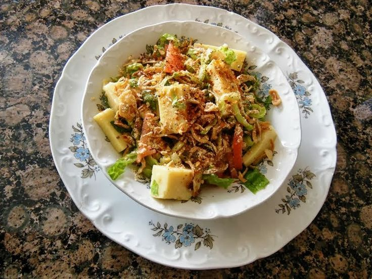 17 Best Images About Burmese Food On Pinterest Noodle