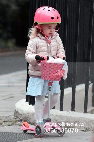 Fotky Принцесса Мадлен – 87 alb