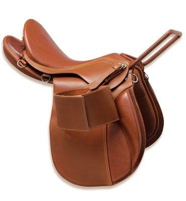 Kit Para Hipoterapia.  Para colocar encima de cualquier silla inglesa. #equitación #caballos #sillasmontar #jinete #greenstyle #equestrian #equipocaballo