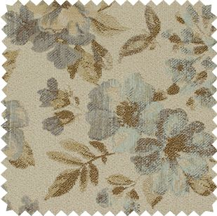 M s de 25 ideas incre bles sobre telas para tapizar - Telas chenille para tapizar ...