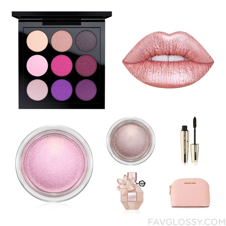 Makeup Collage Featuring Mac Cosmetics Eyeshadow Lime Crime Lipstick Mac Cosmetics Eyeshadow And Mac Cosmetics Eyeshadow From November 2016 #beauty #makeup