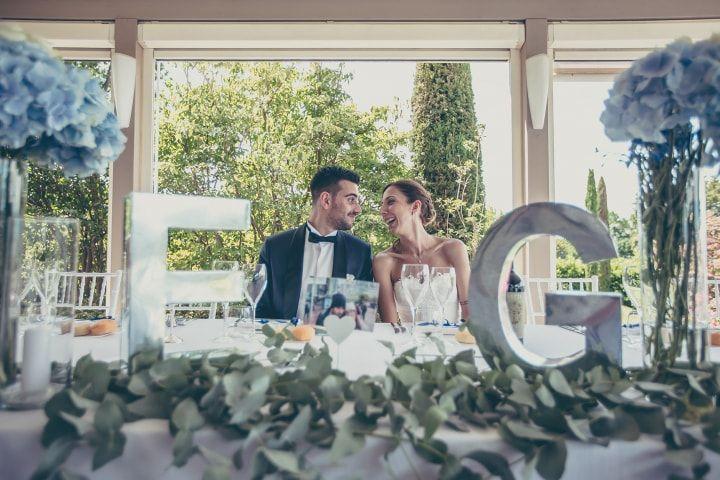 Significato E Nome Degli Anniversari Di Matrimonio Anniversario Di Matrimonio Matrimonio Anniversari