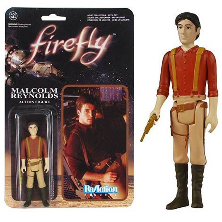576 Best Toys Amp Collectables Images On Pinterest Action