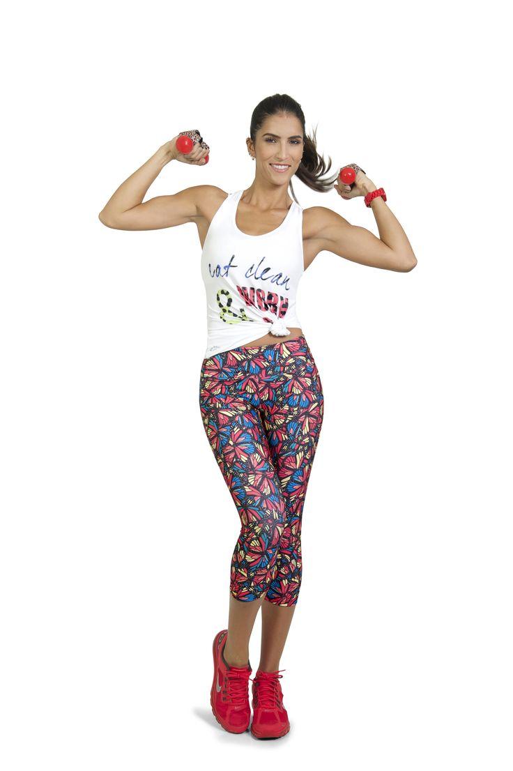 Yoga clothes running gear | lululemon athleticaIn-store yoga, on us· Free shipping and returns· Snip it, hemming's on shinobitech.cf: Yoga, Run, Train, Swim, To+From.