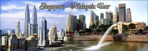 Paket Umroh Plus Turki: Paket 6D4N Singapore - Hatyai - KL Tour