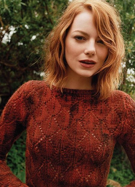 http://www.laineygossip.com/Emma-Stones-interview-with-The-Wall-Street-Journal-Magazine-to-promote-Irrational-Man/39830