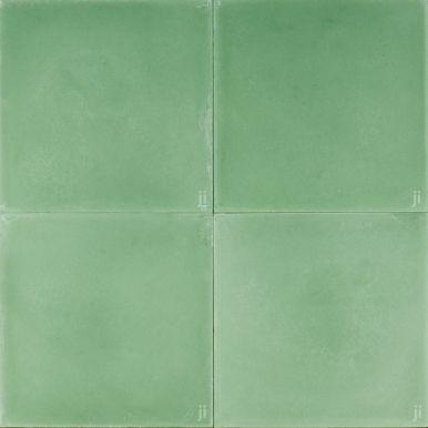 Jade Reproduction - jatana interiors beautiful tiles