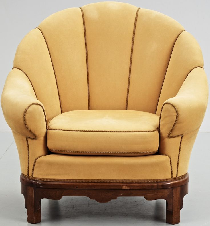 1000 ideas about 1920s furniture on pinterest 1920s for Furniture 0 interest