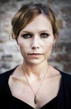 Nina Persson (The Cardigans)