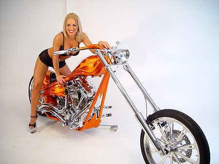 martin bros bikes motorized goodness pinterest motorcycle chopper and bike. Black Bedroom Furniture Sets. Home Design Ideas