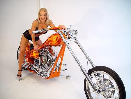 martin bros bikes vehicles pinterest. Black Bedroom Furniture Sets. Home Design Ideas