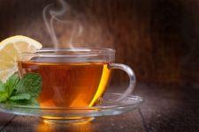 Το τσάι και τα οφέλη του στην υγεία