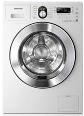 Arçelik 7103 HE 7 Kg 1000 Devir, A+++ Çamaşır Makinesi
