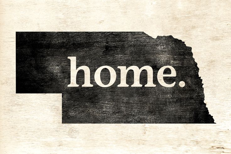 Keep Calm Collection - Nebraska Home Poster Print  (http://www.keepcalmcollection.com/nebraska-home-poster-print/)