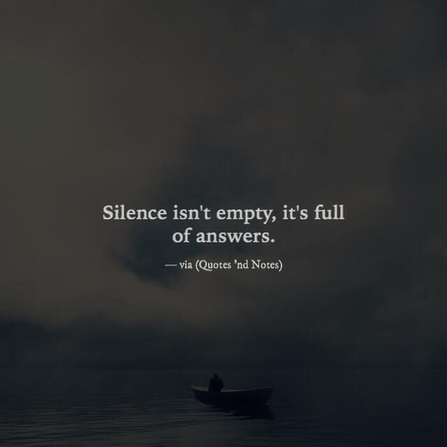 Sad I Miss You Quotes For Friends: 25+ Best Empty Words Quotes On Pinterest
