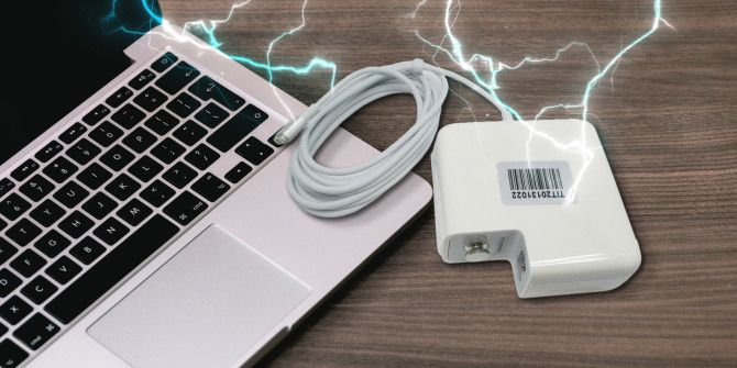 Are Cheap MacBook Adapters Safe or Worth It? #Mac #OSX