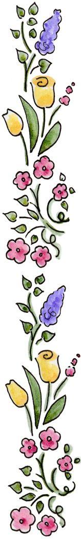 BDR+Spring+Floral.jpg 158×1,049 pixels