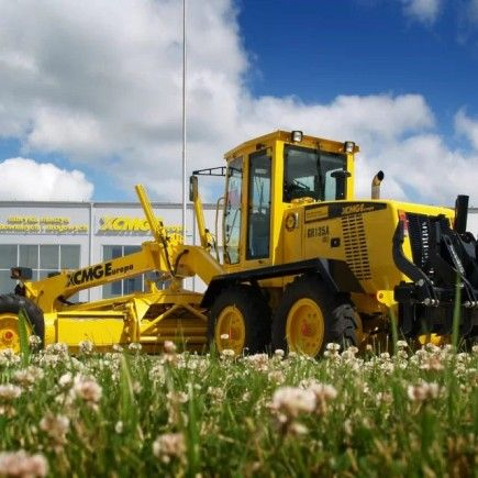 Gold Bug Equipment has a large range of farming and agricultural equipment available for sale.