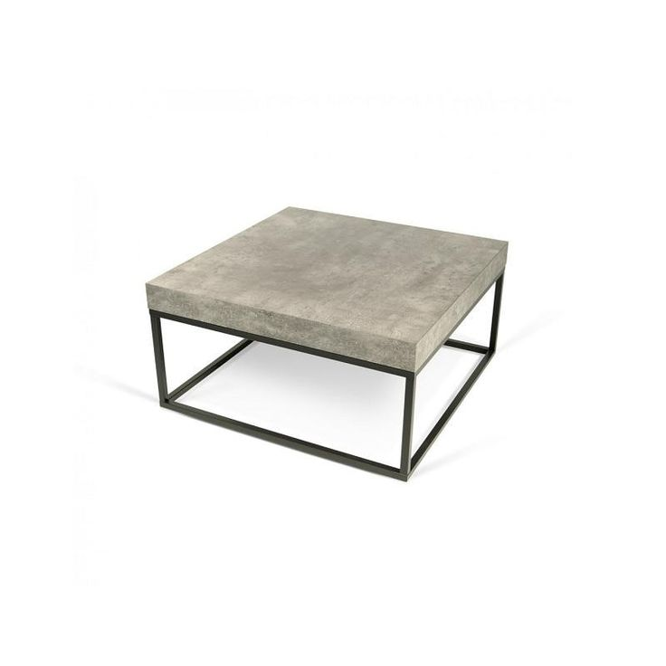 Floating Square Coffee Table In Green And Black Slatelike: Best 25+ Black Trim Exterior House Ideas On Pinterest