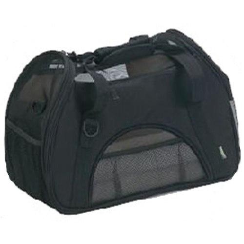 Transportadora Para Perros, Gatos U Otras Mascotas Large - $ 1,022.00