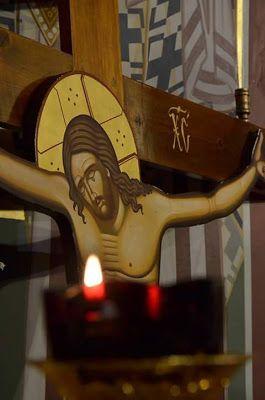 Πνευματικοί Λόγοι: Θεέ μου, συγχώρεσε με όταν κλαίγομαι