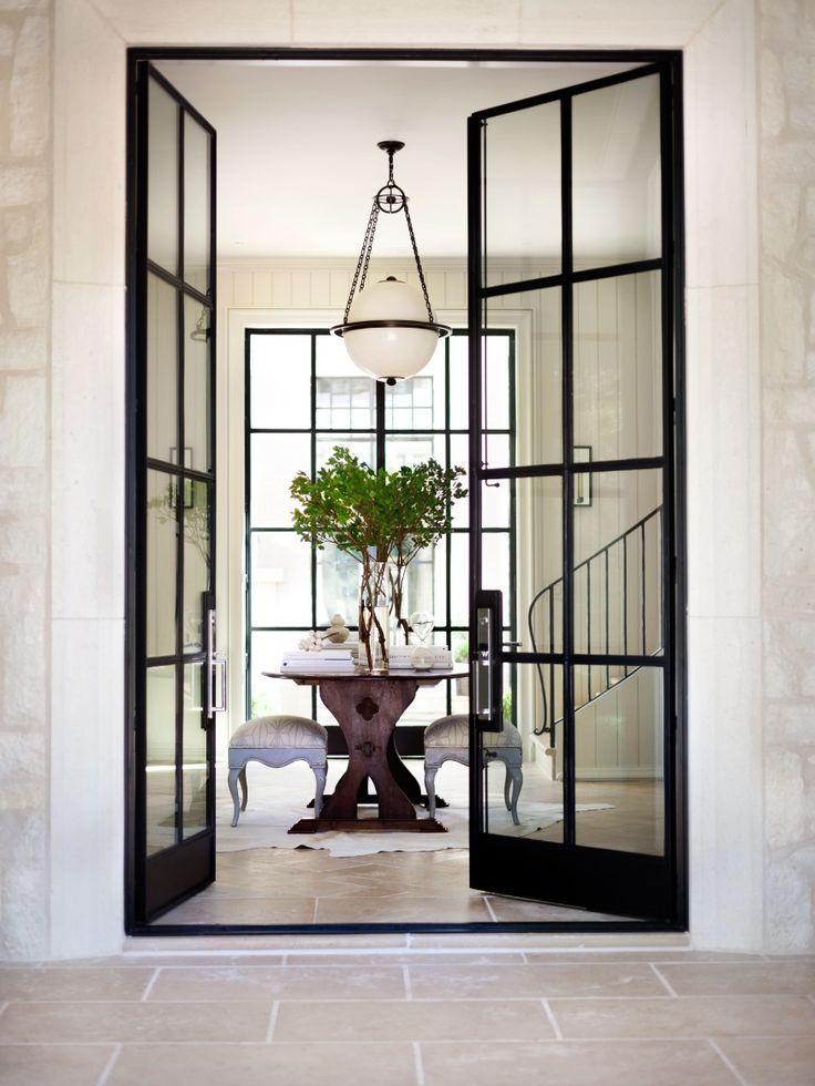 Steel Windows And Doors Gallery Glass Doors Interior French Doors Interior French Doors