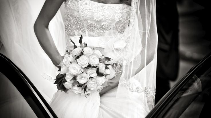 Matrimonio Giuseppe e Deborah, Ragusa|www.bongiornophotostudio.it #matrimonio#wedding