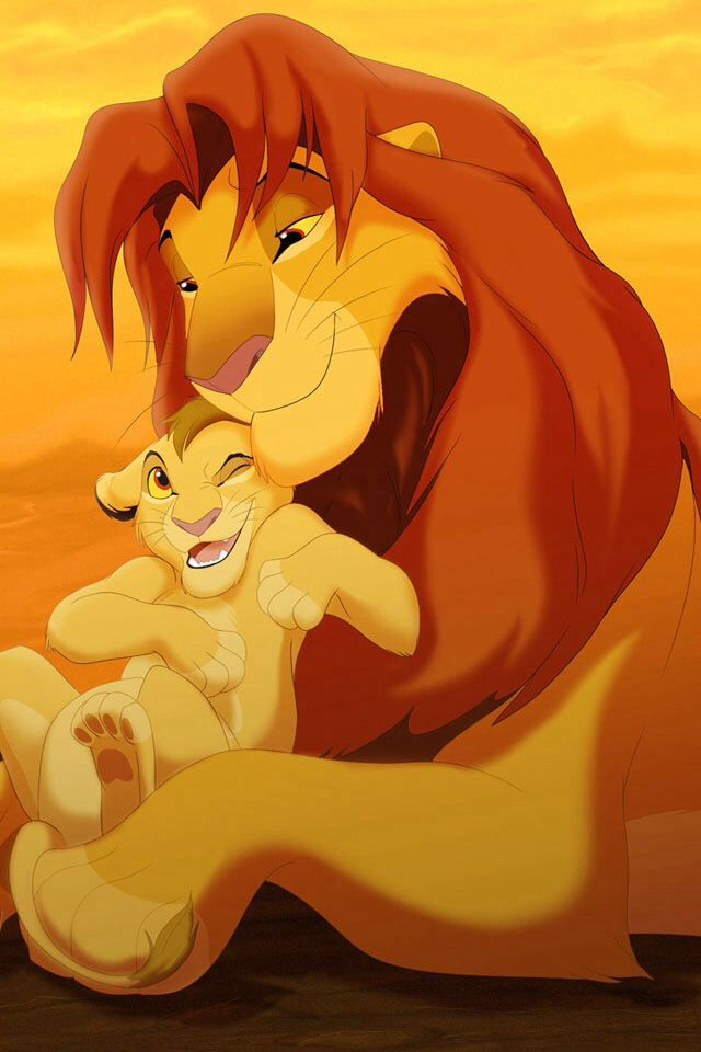 Whether they're cats, dogs, or lions, there is no doubt that Disney animals are pretty cool.