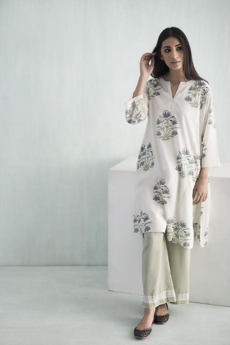 Goodearth – Stylish Sustainable Luxury Retail | Goodearth.in