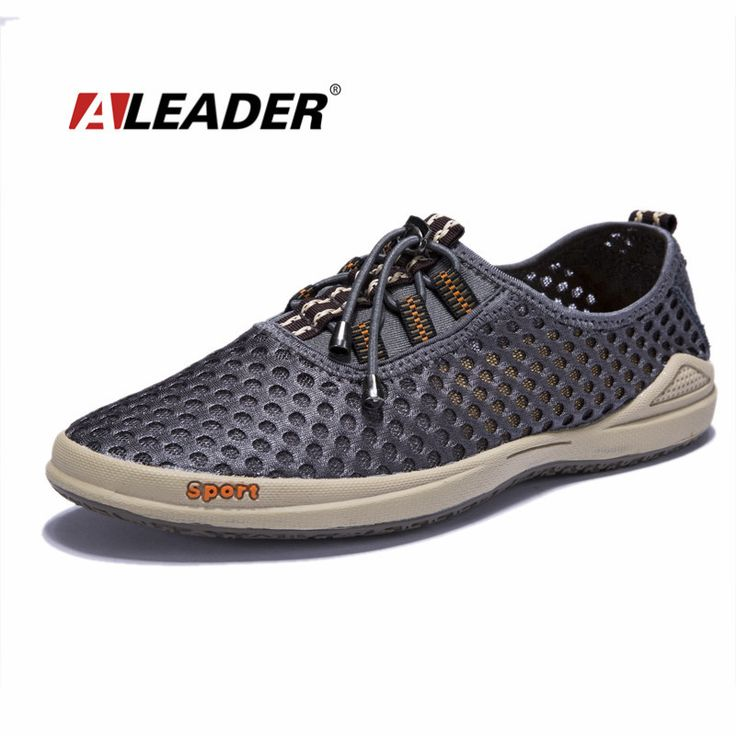 2017 New Summer Lazy Chaussures Chaussures en gros Chaussures Casual Mesh respirant Hollow Men Shoes,rouge,43