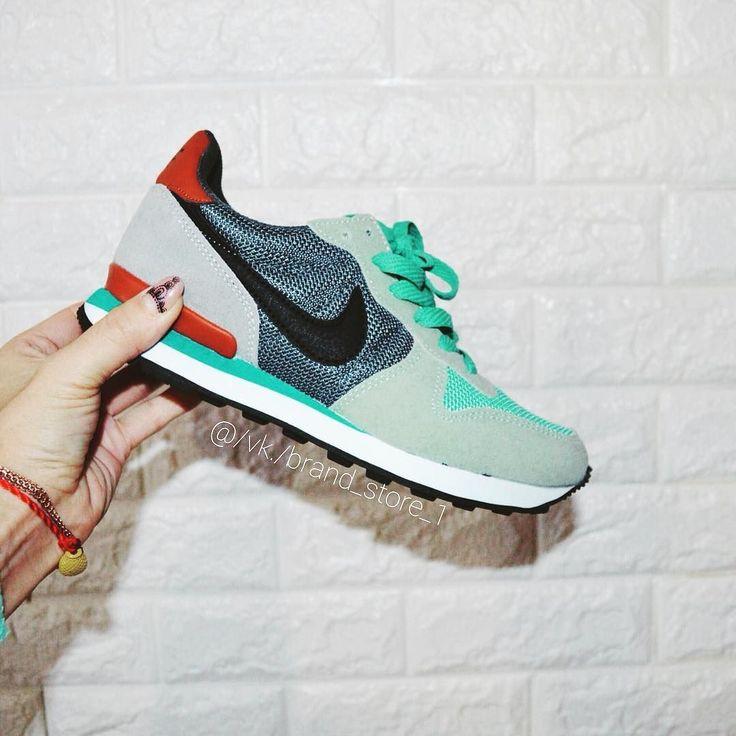 По всем вопросам обращаться вк http://ift.tt/1DokiI4 или в Директ  #подзаказ #заказ #мода #фото #фотовживую #фотовреале #дом2 #vsco #vscocam #vscorussia #follow #followme #fashion #style #кроссовки #спорт #фитнес #обувь #nike