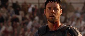 Il Gladiatore film 2000.png