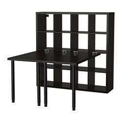 Bureaus - Bureaumeubilair, bureautafel, computertafel - IKEA