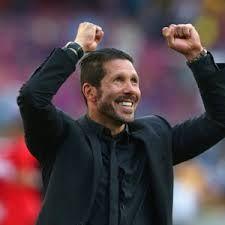 Prediksi Bola Yang AkuratPrediksi Bola Yang Akurat – Aktivitas transfer yang dilakukan Atletico Madrid pada musim panas ini membuat Diego Simeone merasa puas.