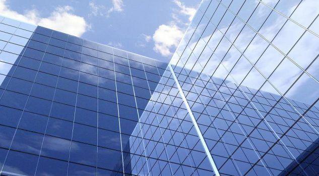 Finestre solari, come funzionano e quanto costano