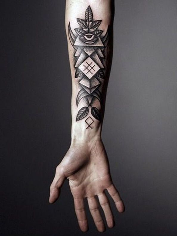 70 Forearm Tattoo Ideas For Men And Women Arm Tattoos For Guys Unique Tattoos For Men Tattoos For Guys
