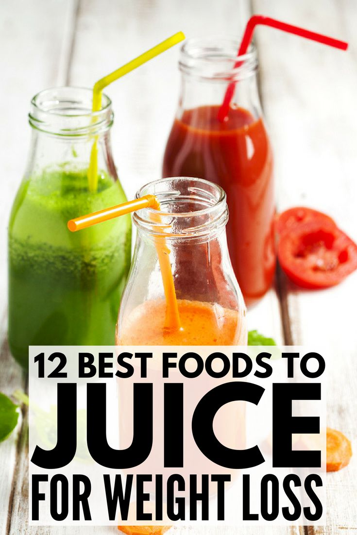 The ultimate guide to juicing for beginners: Check out our best recipes and tips...