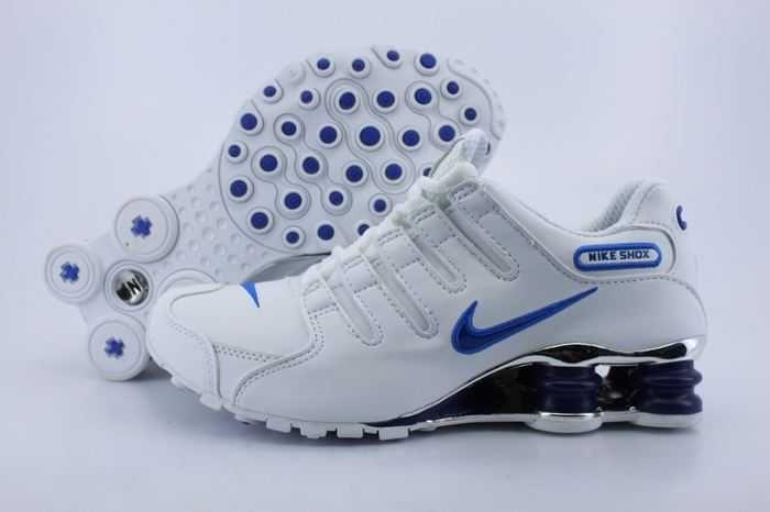 https://www.sportskorbilligt.se/ 1683 : Nike Shox Nz Herr
