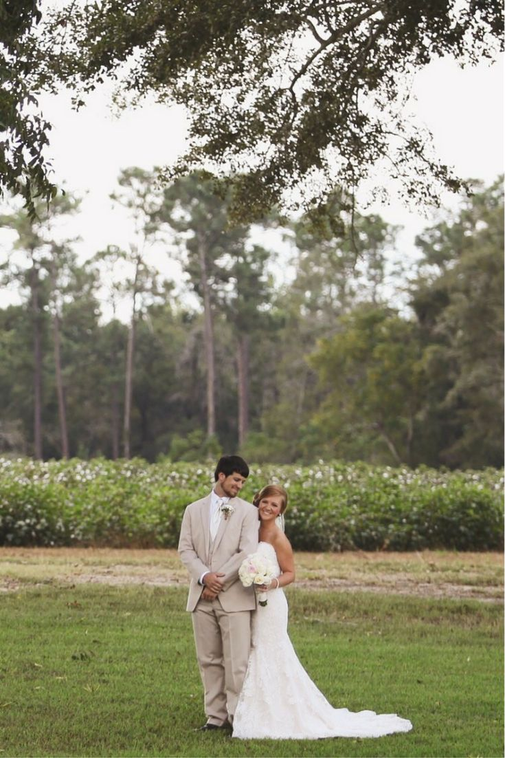Lifestyle, wedding, and event photographer and videographer Blakely M. from Atlanta,  GA | See more of her work and hire her here: soply.com/blakely.mcclellan  #soplyhq #freelancelife #atlantaphotographer #weddingideas #weddinginspiration #outdoorwedding #southernwedding