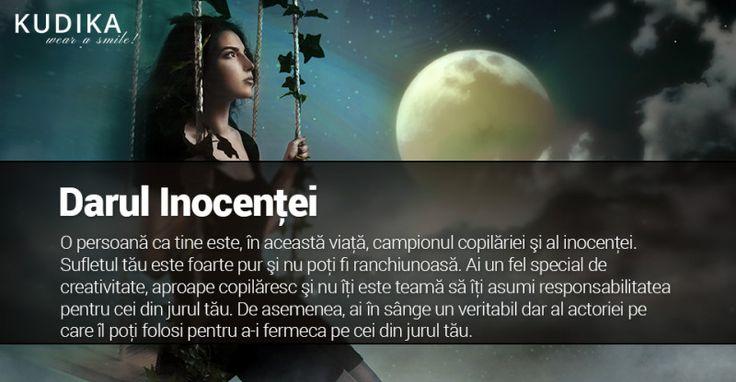 Darul Inocentei