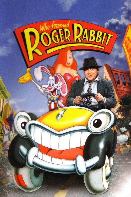 Who Framed Roger Rabbit 1988 full Movie HD Free Download DVDrip | Download  Free Movie | Stream Who Framed Roger Rabbit Full Movie Download on Youtube | Who Framed Roger Rabbit Full Online Movie HD | Watch Free Full Movies Online HD  | Who Framed Roger Rabbit Full HD Movie Free Online  | #WhoFramedRogerRabbit #FullMovie #movie #film Who Framed Roger Rabbit  Full Movie Download on Youtube - Who Framed Roger Rabbit Full Movie
