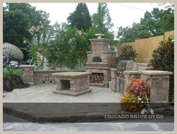 outdoor living benson stone co rockford il furniture patio deck