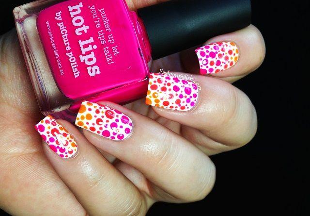 Fashion Polish: #nail #nails #nailart