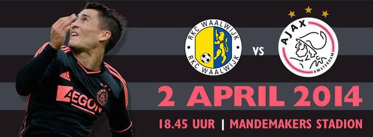 AFC Ajax - Omdat hij vandaag zijn 38ste verjaardag viert! De 10...
