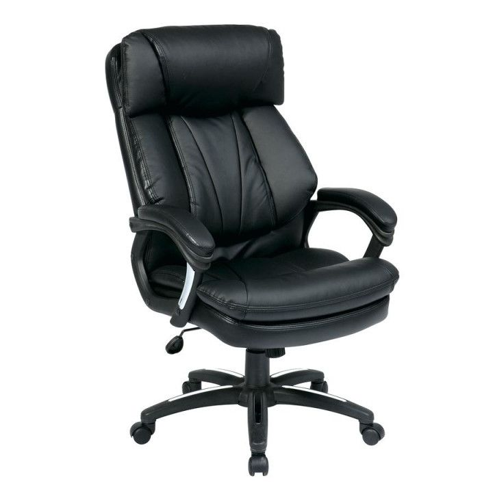 Cream Colored Desk Chair Best Led Lamp