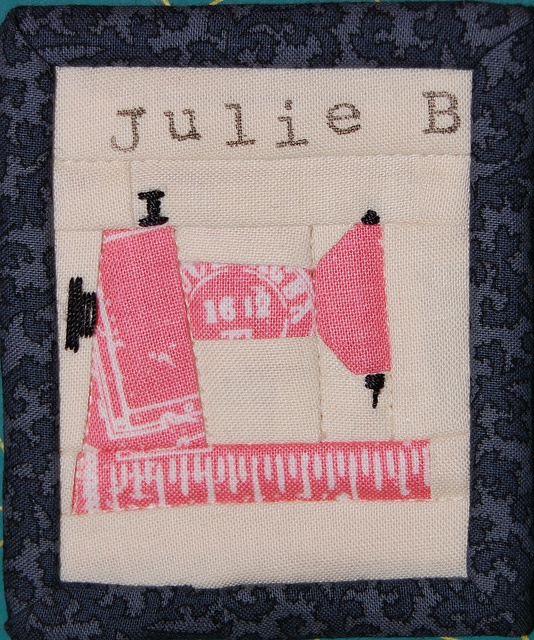 221 best Quilt guild games images on Pinterest Retreat ideas, Quilting tips and Quilt blocks