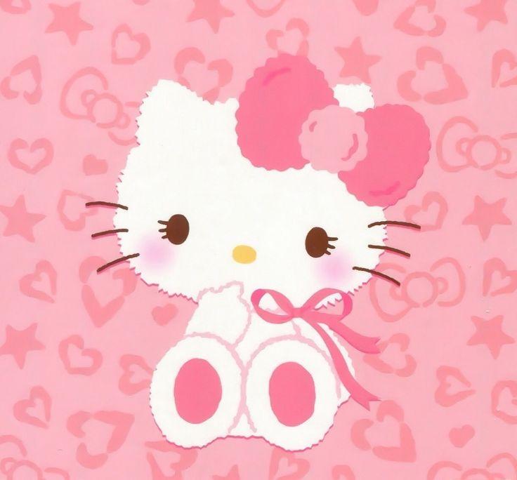 230 Best Hello Kitty Images On Pinterest